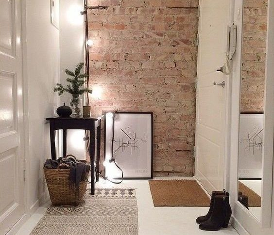 25 Exquisite Entryway Rug Ideas To Try Asap