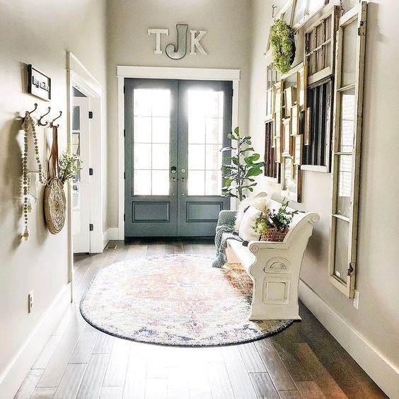 entryway rugs