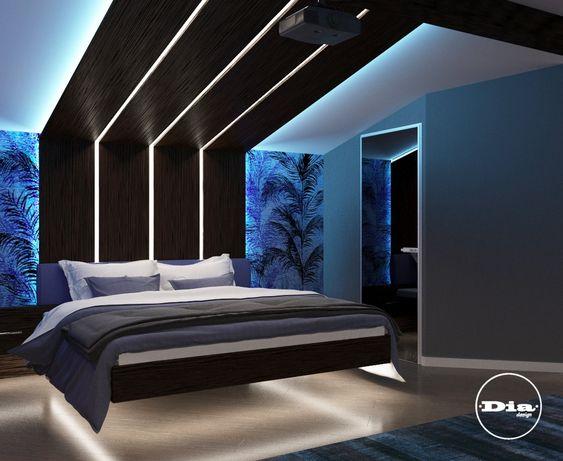 hotel room decoration ideas