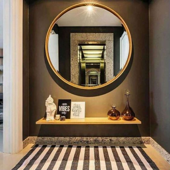 entryway rugs ideas