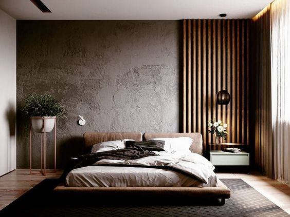 hotel decoration ideas